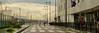 Débordante_Loin à Paris-7 (Alexis Nys) Tags: débordante ciedébordante héloisedesfarges perrinegonthié annesophiegabert claireriverra clairerivera loin 2r2c coopérativederueetdecirque