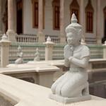 Silver Pagoda, Royal Palace, Phnom Penh, Cambodia thumbnail