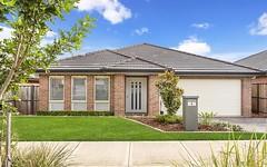 9 Halloway Boulevard, Kellyville NSW