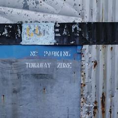(jtr27) Tags: sdq1760fx jtr27 sigma sd quattro sdq foveon 50mm f28 ex dg macro manualfocus noparking towawayzone portland maine newengland custom house wharf