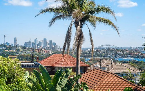 136 Military Rd, Dover Heights NSW 2030
