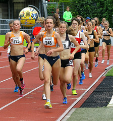 GO4G3376_R.Varadi_R.Varadi (Robi33) Tags: action athleticism discipline femalefield grass highjump jogging runway running runningtrack athletics onemeeting power race referees sports sportsequipment athlete jump sprint polevault stadium start team event competition competitivesport women spectators