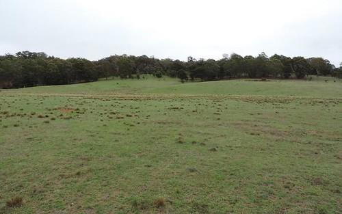 1000 Lower Boro Road, Boro NSW
