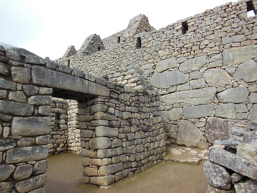630S Machu Picchu