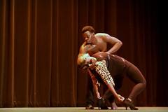 Escape #7 (*Amanda Richards) Tags: dancers dance dancing dancer freesoulsdancetheatre freesouls theatre nationalculturalcentre guyana georgetown 2017 escape drama dramatic cabaret