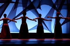 Escape #6 (*Amanda Richards) Tags: dancers dance dancing dancer freesoulsdancetheatre freesouls theatre nationalculturalcentre guyana georgetown 2017 escape drama dramatic cabaret