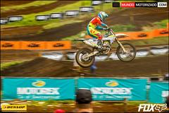 Motocross4Fecha_MM_AOR_0168