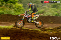 Motocross4Fecha_MM_AOR_0132