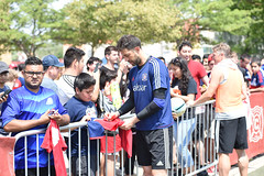 2017_0611_Practice in the Community_AA_091 (Chicago Fire Soccer Club) Tags: chicagoengagement pilsen tequilagraphics abelarciniega tequilaweddings weddingphotographychicago ido abel tequila chicago il usa