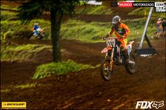 Motocross4Fecha_MM_AOR_0190
