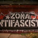 Zona Antifascista thumbnail