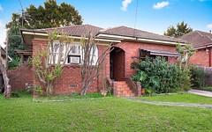 154 Windsor Road, Northmead NSW