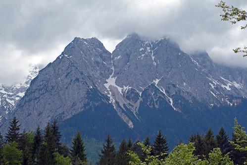 2017-05-21 Garmisch-Partenkirchen 047 Waxenstein