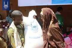 RS79266_Mali Ramadan Distribution 2017 - Day 1 (237).jpg