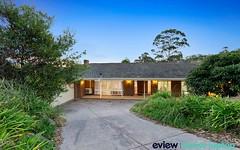 57 Bellbird Road, Mount Eliza VIC