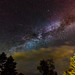 Hello Milky Way, We Meet Again