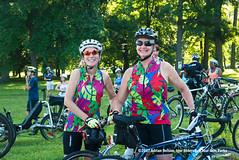 Tour dem Parks 2017-7 (Tour dem Parks) Tags: tourdemparkshon bicycling baltimore bike recreationalride urbanparks trails maryland parks adriannelsonigorshteynbuk