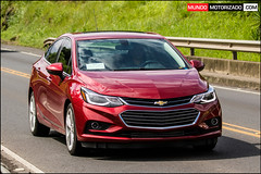 ChevroletCruze_MM_AOR_0013