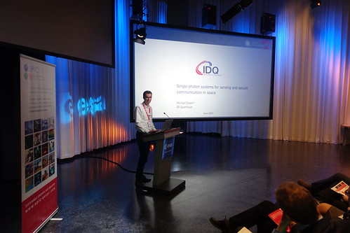 EPIC ESA 2017 (19)