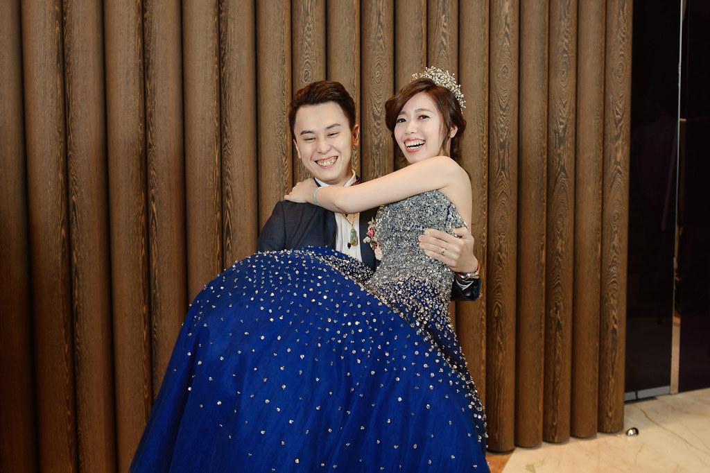 台北婚攝, 守恆婚攝, 婚禮攝影, 婚攝, 婚攝小寶團隊, 婚攝推薦, 新莊典華, 新莊典華婚宴, 新莊典華婚攝-110