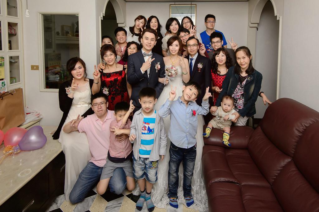台北婚攝, 守恆婚攝, 婚禮攝影, 婚攝, 婚攝小寶團隊, 婚攝推薦, 新莊典華, 新莊典華婚宴, 新莊典華婚攝-52