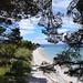 Pelješac Beaches