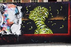 DSC_4251 Hoxton London Otto Schade Street Artist (photographer695) Tags: hoxton london street art otto schade artist