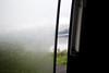 Early Morning -  Loch Lomand #1 (David. W. Bailey.) Tags: scotland lochlomand