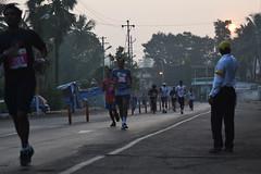 marathon-2013-0023