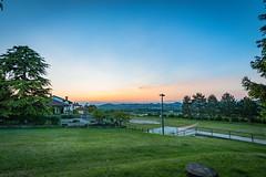 roddi2 (36 of 1) (sassiitalytours) Tags: wine piemonte castle rodello langhe altalanga vino winetours