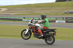 aOSB_1619 (Mick Osbaldeston) Tags: knockhill iam institute advanced motorists track