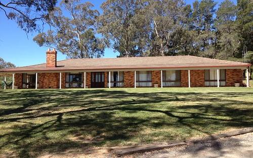 522 Burrendong Way, Orange NSW