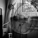 Assignment: Movement (3 Images) (GarethD83) Tags: canon amateurphotography assignment movement fan blackandwhite bnw blackwhite