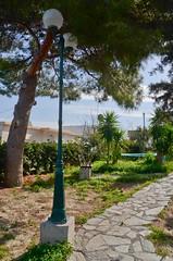 Elia Village - Ελιά Χωριό  (1)