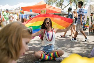 St. Pete Pride Fest