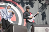 PROPHETS OF RAGE @ Firenze 2017 @ 1DX_5660 (hanktattoo) Tags: prophets of rage firenzerock firenze 25th june 2017 hip hop crossover metal rap soul rock roll concert show gig spettacolo against the machine cypress hill public enemy chuck d tom morello dj lord tim commerford brad wilk
