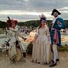 DXO_6337_OP12-PRIME (rolleitof) Tags: balmasqué versailles bal costume party fête