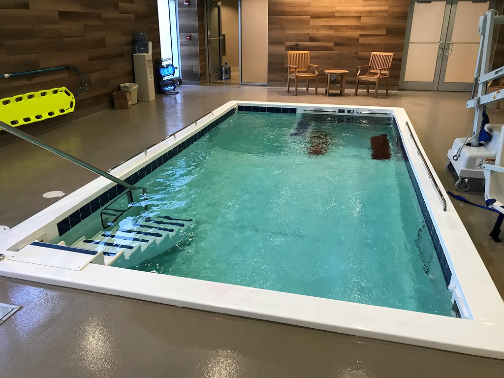 hydrotherapy or aquatherapy essay Application of hydrotherapy essay application of hydrotherapy to understand the hydrotherapy or aquatherapy.