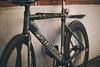 IMGL9669 (tseringzzz) Tags: teamspecialized teamlangsterpro specialized fixed fixedgearnyc fixiedbikes brakeless 88mm aerospoke sunsets nyc queens queenscapes lic 2017