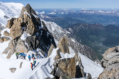 PeteWilk_2017-05-24_31302.jpg (pete_wilk) Tags: adamsotkin françoisxavierdelemotte alpineclimbing blueicesalesmeetingouting landscape billbelcourt fx manuibarra france