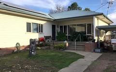 82 Caveat Street, Bombala NSW
