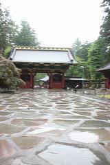 IMG_2624 (normafincher) Tags: japan nikko nikkonationalpark