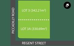 81 Regent Street, Riverstone NSW
