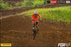 Motocross4Fecha_MM_AOR_0071