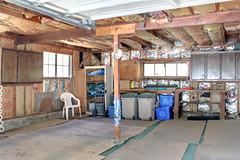 Garage (junctionimage) Tags: 828 sugarloaf