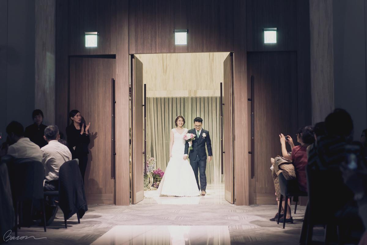 Color_051, 攝影服務說明, 婚禮紀錄, 婚攝, 婚禮攝影, 婚攝培根,台中, 台中萊特薇庭,萊特薇庭, Light Wedding