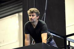 How Verdi proved experience can trump youth with <em>Otello</em> and <em>Falstaff</em>