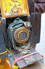 "Carl Zeiss camera - Jaipur (grab a shot) Tags: ""eos 7d mark ii"" india 2017 jaipur outdoor carlzeisscamera 1860 paharilal"