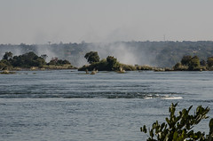 Africa Trip-2 (thomasharvey2) Tags: 2015 africa taucktours victoriafalls zambeziriver zambia