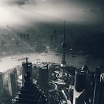 Shanghai_10 thumbnail